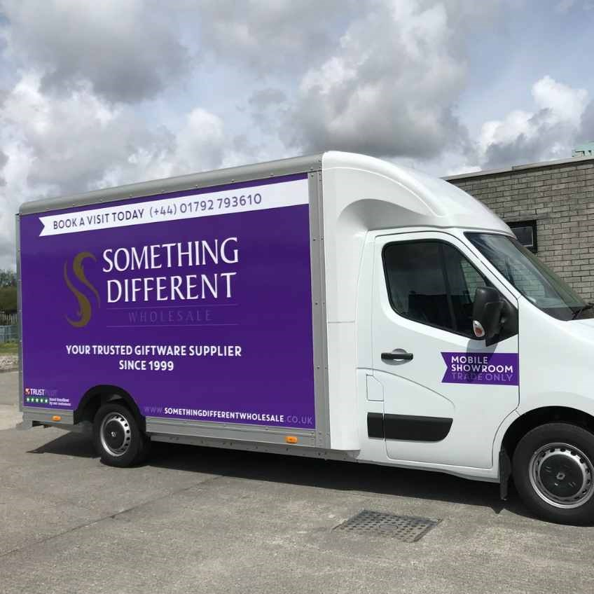 Something Different Wholesale Van.jpg