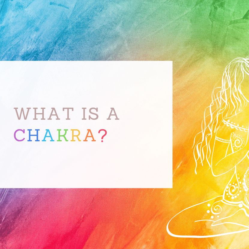 What_is_a_Chakra.png