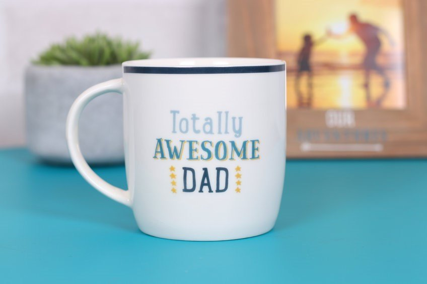 Wholesale Father's Day Gifts.jpg