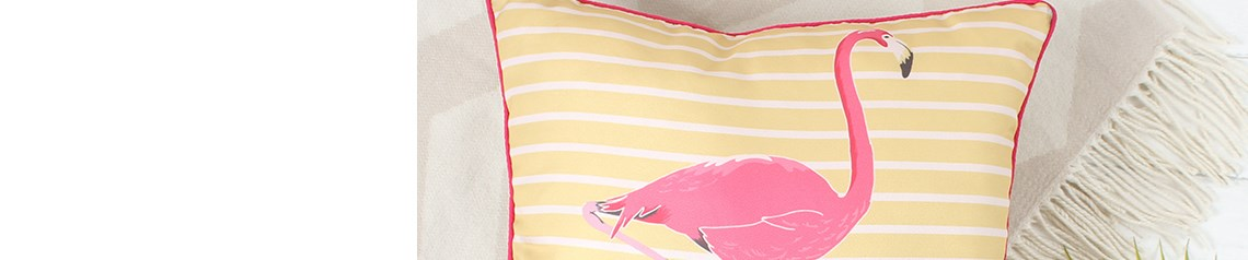 Wholesale Cushions