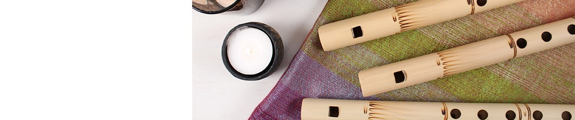 Wholesale Eco Friendly Gifts