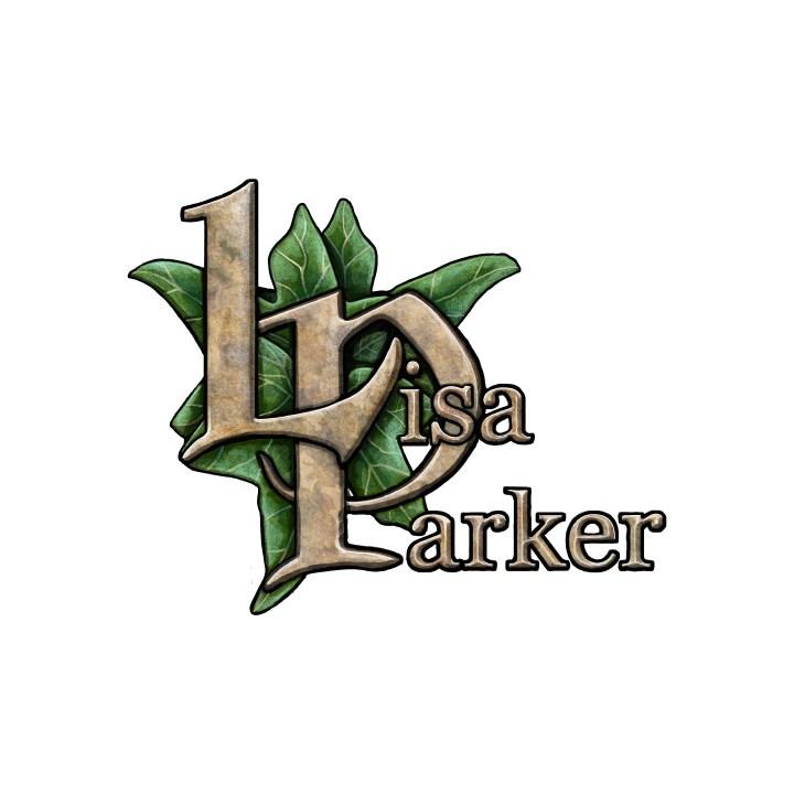 Lisa Parker Wholesale Merchandise