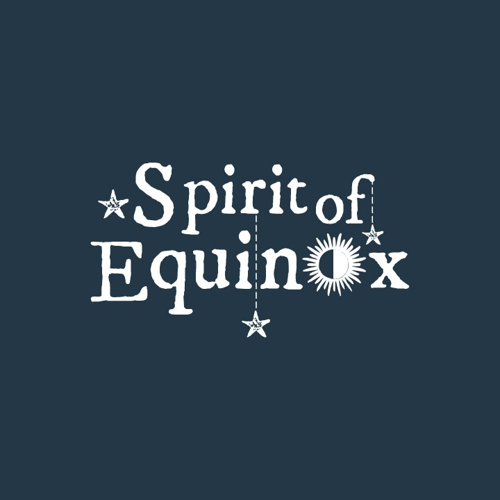 Spirit of Equinox Wholesale Gifts and Home Accessories