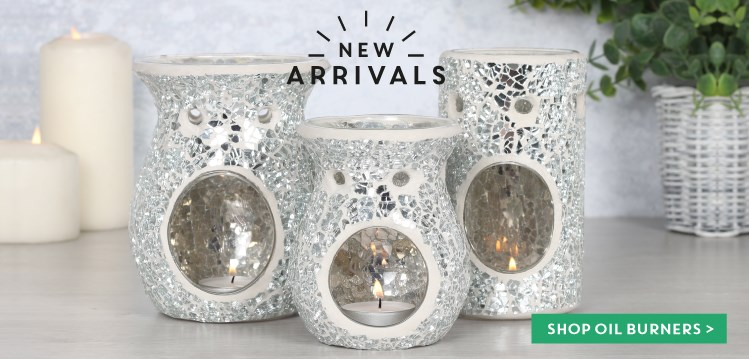 Something Different Wholesale | Wholesale Gifts and Homeware