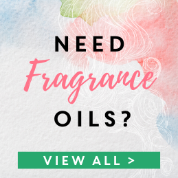 Shop Wholesale Fragrance Oils