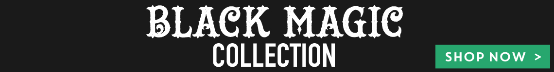 Black Magic Collection