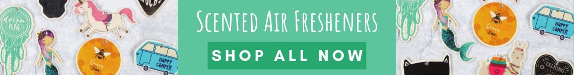 Wholesale Car Air Fresheners