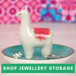 Wholesale Jewellery Dishes
