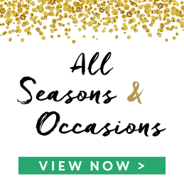 View All Seasons and Occasions