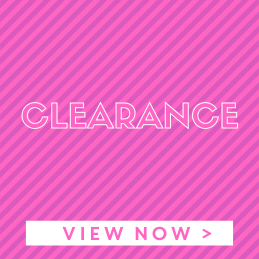 Clearance Side Ad