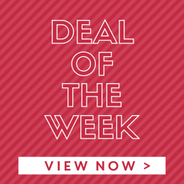 Deal of the Week Side Ad