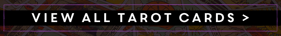 View All Tarot Cards