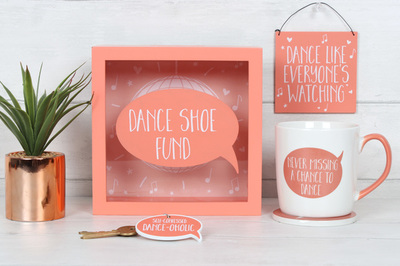 Wholesale Gifts for Dancers