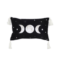Wholesale Triple Moon Cushion