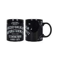 Wholesale Ouija Board Mug