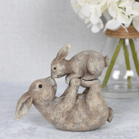 Wholesale Rabbit Ornament