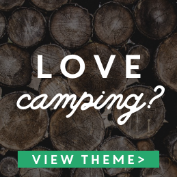 View All Camping Products