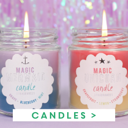 Explore all candles