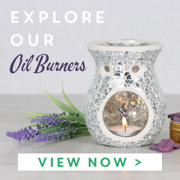 Explore All Oil Burners