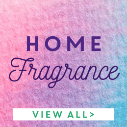 View All Home Fragrance