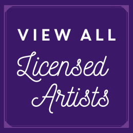 View All Licensed Artists