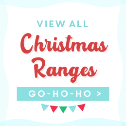 View All Christmas Products