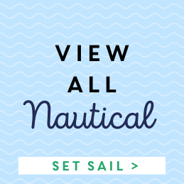 View All Wholesale Nautical Products