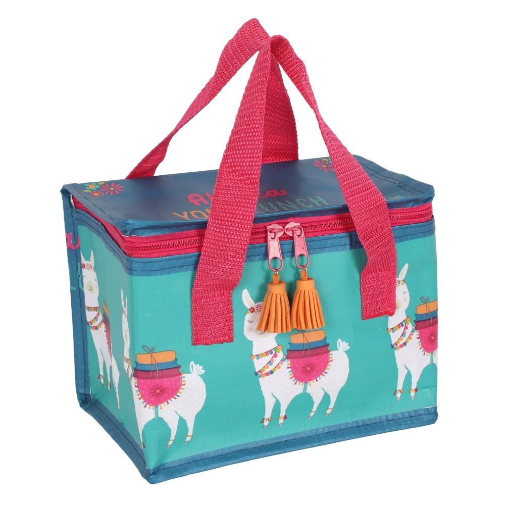 42ce5f100c18 Alpaca Your Lunch Bag
