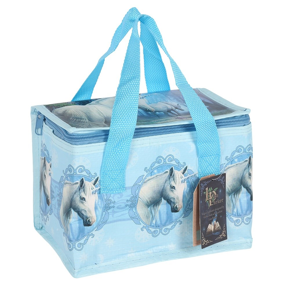 39d3160c4796 The Journey Home Lunch Bag By Lisa Parker